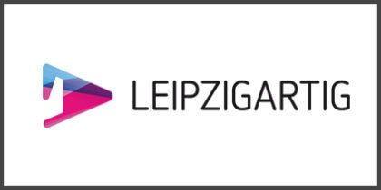 Leipzigartig