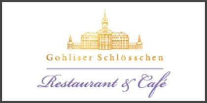 Restaurant-Gohliser-Schloss