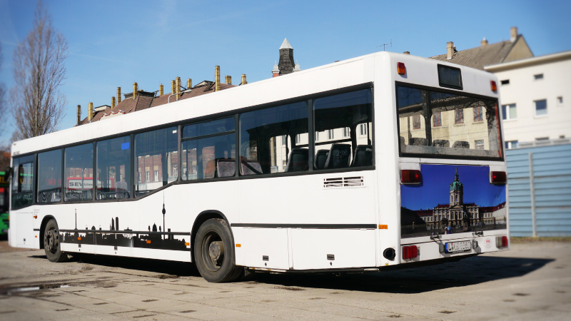 16_Bus1_h
