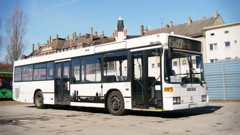15_Bus1_v