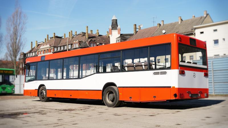 14_Bus2_h