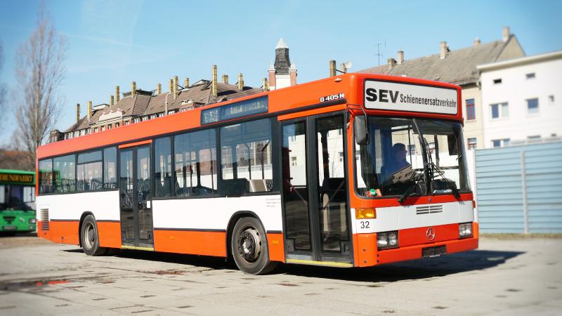 13_Bus2_v