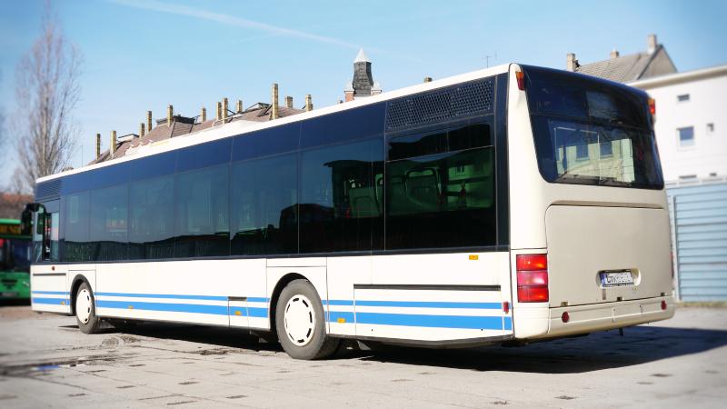 12_Bus3_h