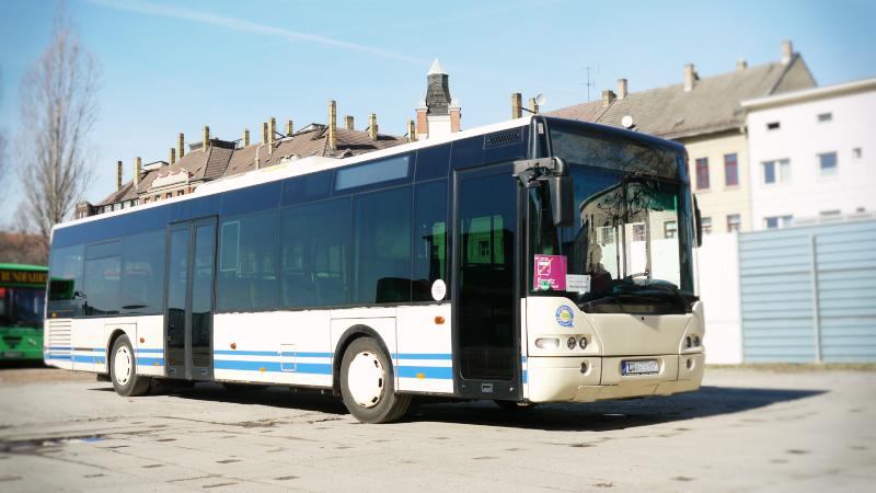 11_Bus3_v