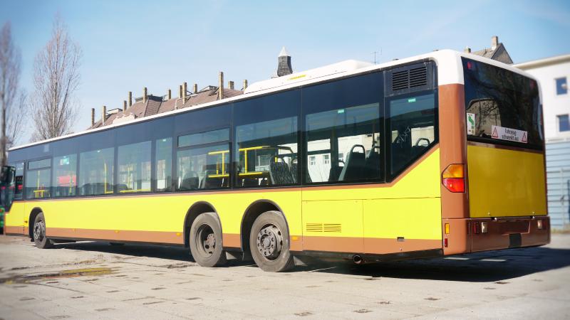 10_Bus4_h