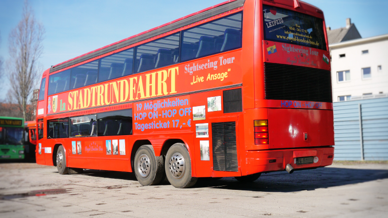 8_Bus5_h
