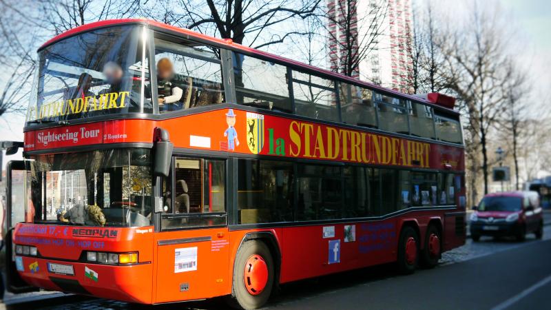 3_Bus7_v