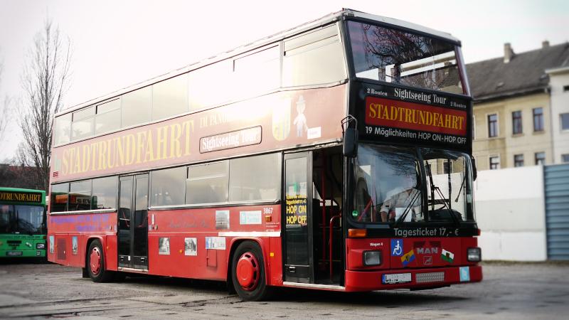 Bus8_v