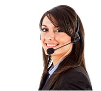 Hotline Kontakt